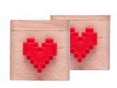 Last-minute tech gifts and gadgets for your Valentine