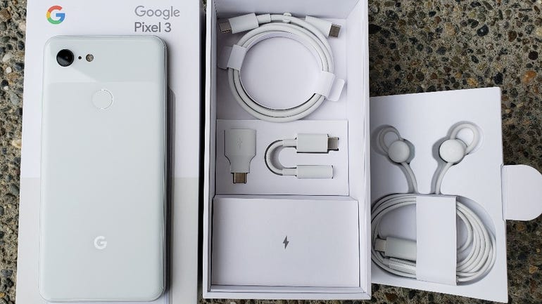 google-pixel-3-1.jpg