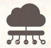 Tibco launches integration platform Cloud Bus
