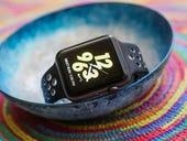 How Apple Watch saved my life