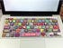 Stickers keyboard