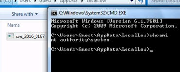 microsoft-windows-security-flaw.jpg