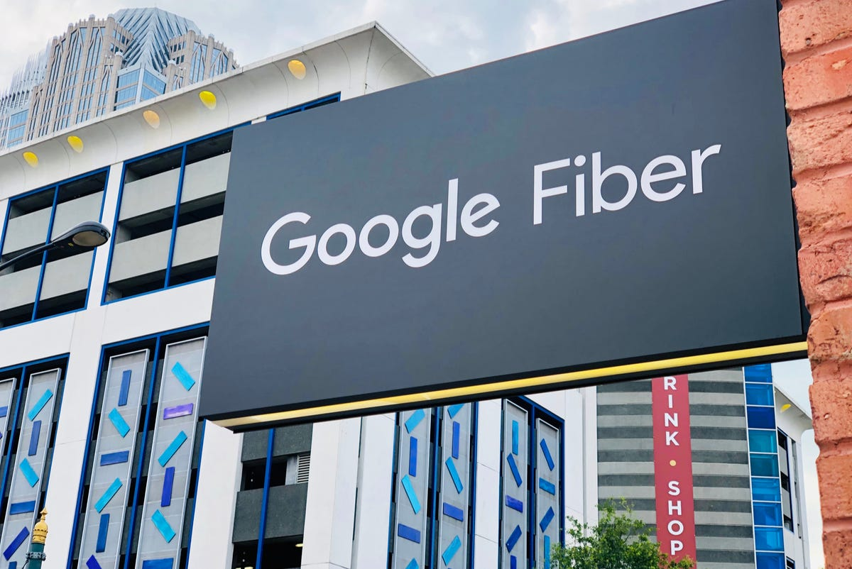 google-fiber.jpg