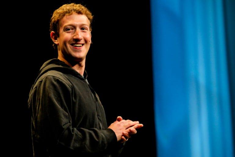 facebook manipulation study