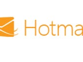 Microsoft's Hotmail phase-out: What's a user to do?