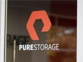 Pure Storage, NetApp beat Wall Street expectations as cloud services dominate