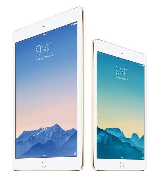 apple-ipad-air-mini-tablet-black-friday-deals-sales.jpg