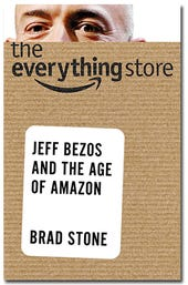 everything-store-book-left