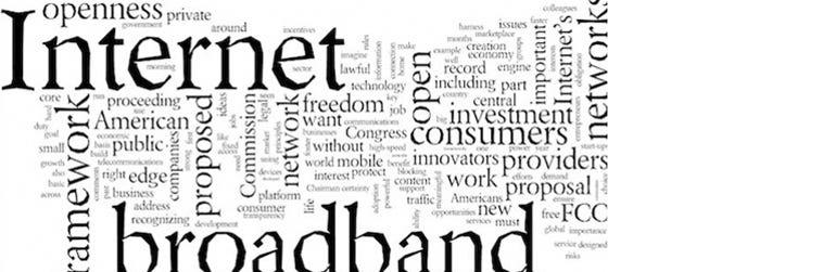 internet-neutrality-keywords