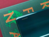 Google to Huawei: Your new 5G Mate 30 Pro will launch without Google apps