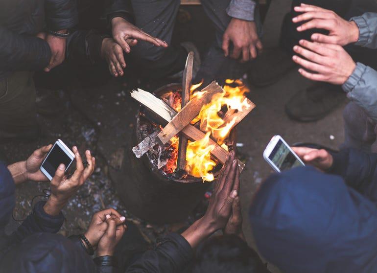 poor-smartphone-fire.jpg