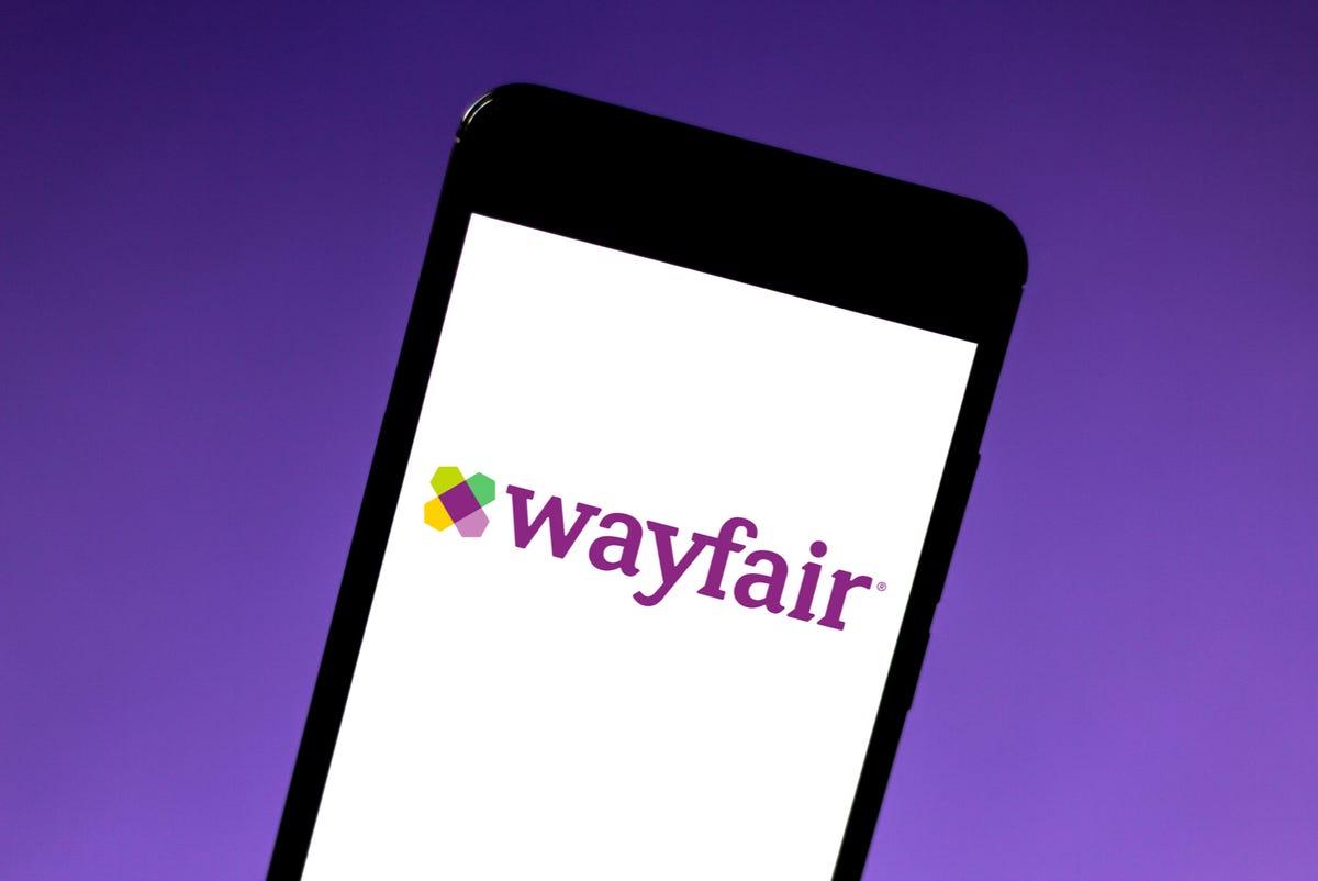 wayfair-shutterstock-1406666921.jpg