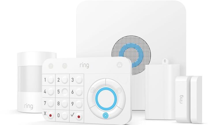 ring-alarm.jpg