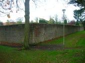 1024px-Bellfield_walled_garden