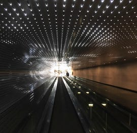 lights-corridor-cropped-national-gallery-of-art-washington-dc-photo-by-joe-mckendrick.jpg