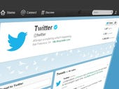 Twitter to appeal order to hand over Occupy protester's data