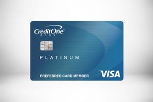 platinum-visa-through-credit-one.jpg