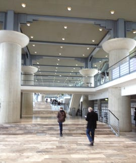 conference-hall-hannover-deutsche-messe-2-cropped-photo-by-joe-mckendrick.jpg