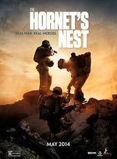 The Hornet's Nest Movie