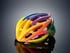 3d-bike-helmet-502x381-v1.png