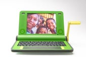 OLPC Images