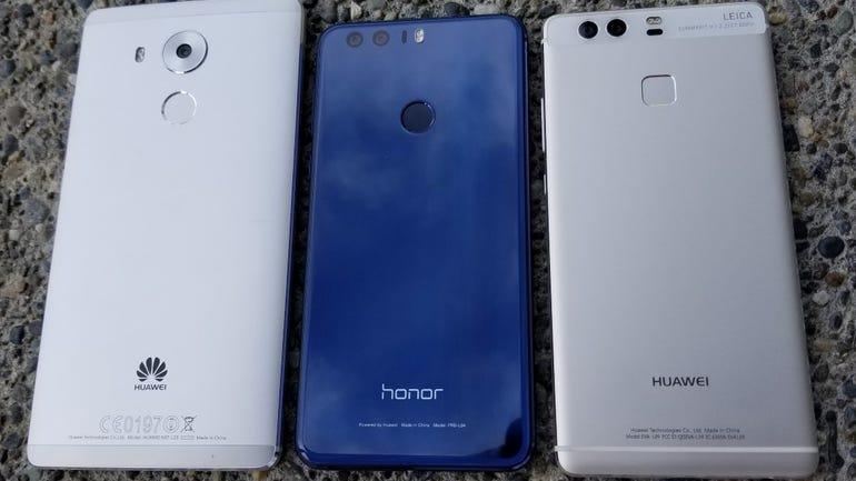 honor-8-hardware-1.jpg