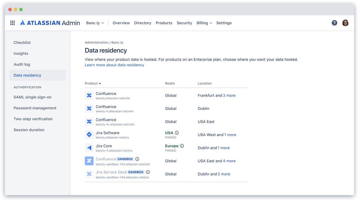 data-residency.png