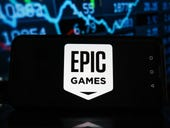 Epic Games receives another $1 billion in funding with $200 million from Sony