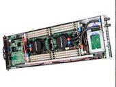 Berkeley Lab likes liquid cooled datacenters