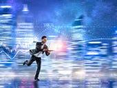 Five emerging technologies for rapid digital transformation