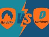 NordVPN vs. Surfshark: Which VPN is best for you?