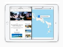 If you want all those cool new iOS 9 features, it's time to buy a new iPad