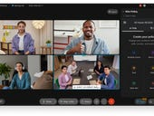 Cisco sets hybrid work plan with no mandates for time in office