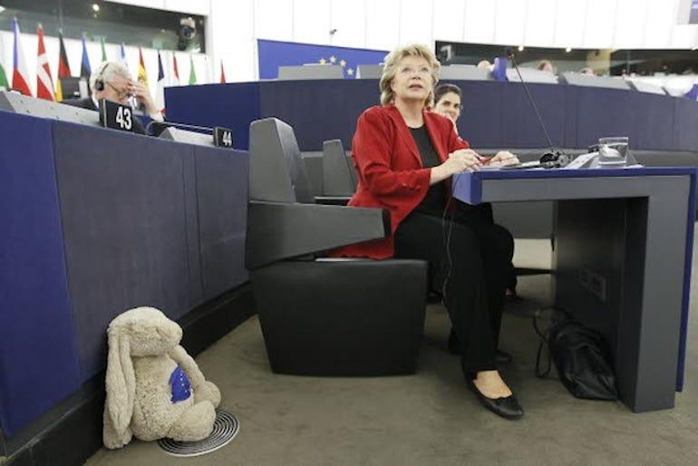 eu-bunny