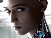 36 of the best movies about AI, ranked