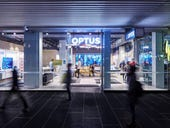Optus posts 10Gbps aggregated throughput on 5G site
