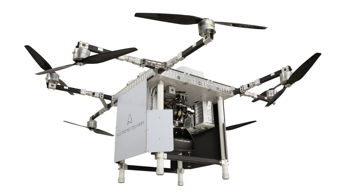 a2z-delivery-drone.jpg