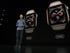 New Apple Watch: What's new?