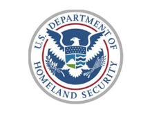 Homeland Security warns to disable Java amid zero-day flaw