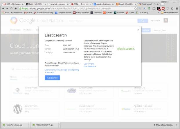 googlecloudlauncher.png
