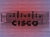 Cisco warns of actively exploited IOS XR zero-days