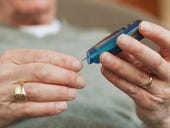Roche Diagnostics & SAP Team to Fight Diabetes