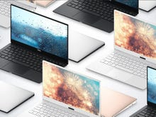 Buy the laptop best for you: Windows 10 or MacOS, plus 10 more things to consider