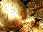 Microsoft opens up to bitcoin payment
