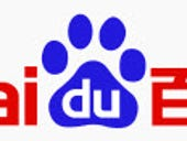 Baidu leaves Japanese search market