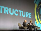 Vinod Khosla at 2016 Structure: 80 percent of IT jobs can be automated