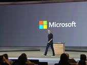 Windows faces extinction at home, but Microsoft doesn't really care