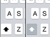 Why does Apple suck at keyboards?