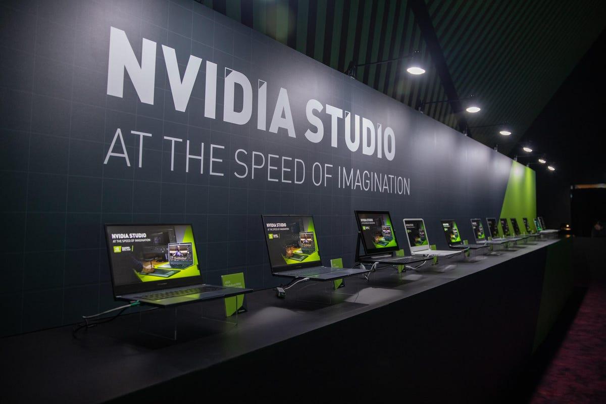 nvida-rtx-studio-laptops.jpg