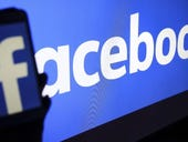 Europe's top court has just blown a big hole in Facebook's fan-page terms
